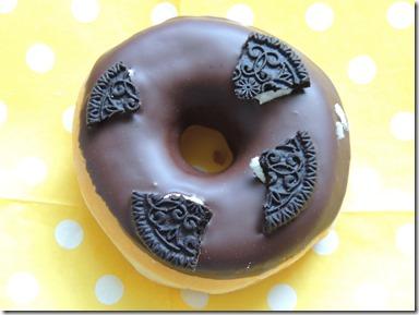 Tasty Donut (3)